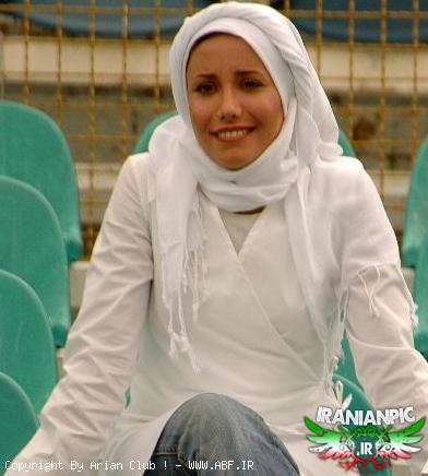 عکسهای ساناز کاشمری http://www.sardarcsp.com/